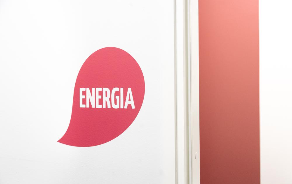Nordic Green Energy Oy